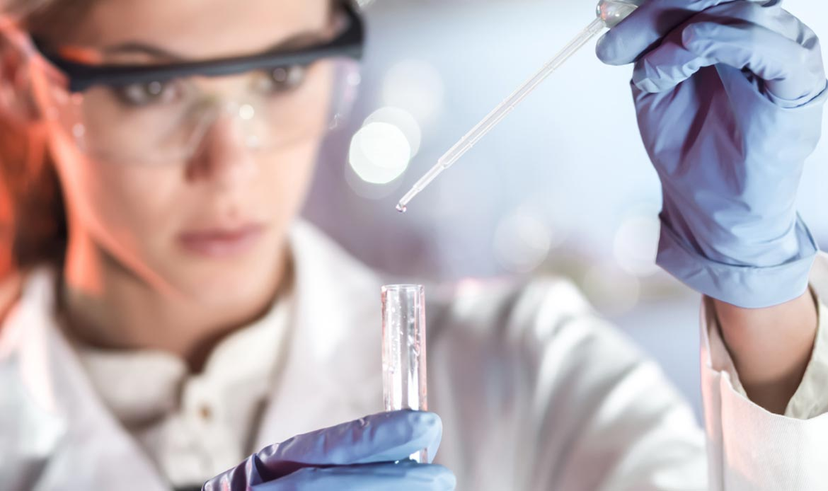 Pharmaceutical Technical Services